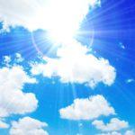 日焼け止めに関する疑問【まとめ】
