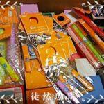 駿河屋福袋開封!食器雑貨ジャンボサイズ箱いっぱいセット②