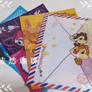 キャンドゥ(100均)購入品♪ディズニーA4クリアファイル